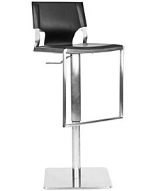 Ison Bar Stool, Quick Ship