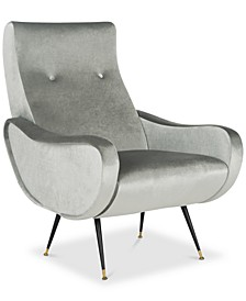 Leven Accent Chair