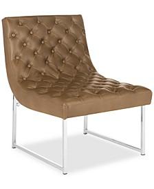 Dacie Accent Chair