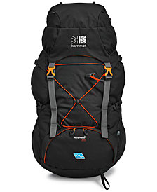 Karrimor Leopard 65 Backpack from Eastern Mountain Sports