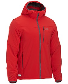 EMS® Men's Alpine Ascender Stretch Jacket