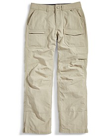 EMS® Girls' Camp Cargo Pants