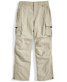 EMS® Boys' Camp Cargo Pants