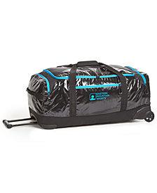 EMS® Wheeled Gear Hauler