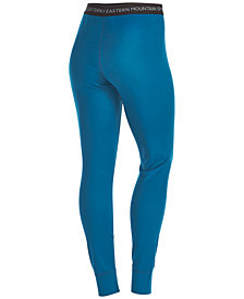 EMS® Women's Techwick® Midweight Base Layer Tights