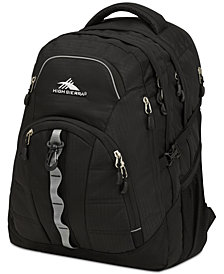 High Sierra Men's Access 2.0 Backpack