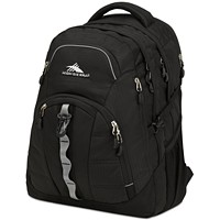 High Sierra Men's Access 2.0 Backpack Deals