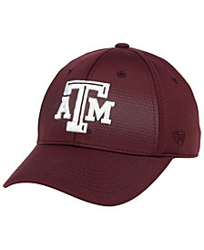 Top of the World Texas A&M Aggies Life Stretch Cap