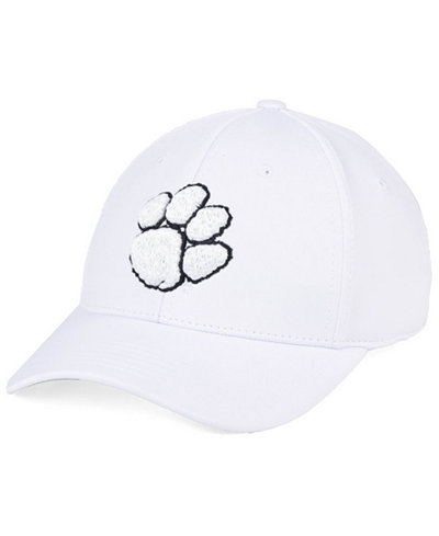 ... uk top of the world clemson tigers phenom flex cap 81ec1 9de2a 4d790f066c4