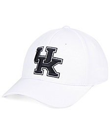Top of the World Kentucky Wildcats Phenom Flex Cap