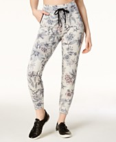 b9436e79d98e Calvin Klein Performance and Activewear for Women - Macy s - Macy s