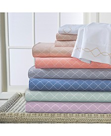 Revina Sheet Sets