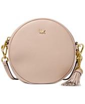 bd7a3dfffdf tory burch handbags - Shop for and Buy tory burch handbags Online ...
