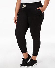 Champion Plus Size Jogger Sweatpants
