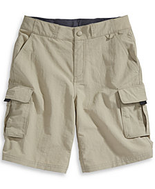 EMS® Boys' Camp Cargo Shorts