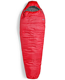 EMS® Solstice 20 Sleeping Bag, Long