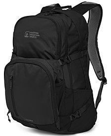 EMS® Colden Daypack