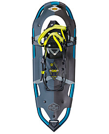 Atlas Men's Montane 25 Snowshoes from Eastern Mountain Sports