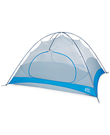 EMS® Refugio 3 Tent