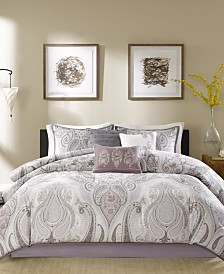 Madison Park Samir Bedding Sets
