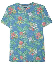Levi's® Men's Floral T-Shirt