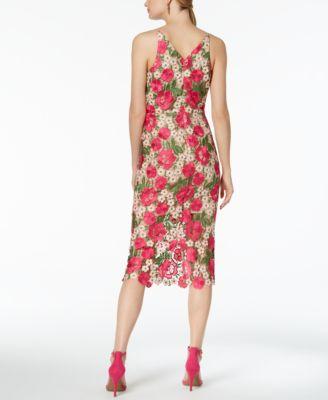 Xscape Clothing Dresses