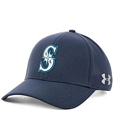 Seattle Mariners Driver Cap