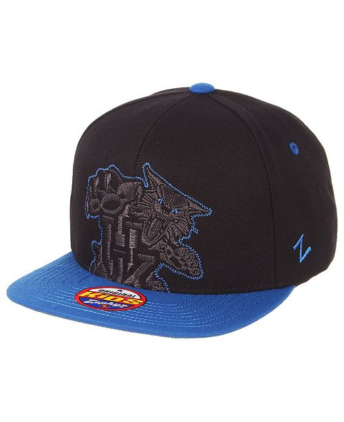 331005aefd0 coupon code zephyr. boys kentucky wildcats halftime snapback cap. be the  first to write