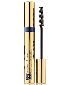 Sumptuous Extreme Lash Multiplying Volume Mascara