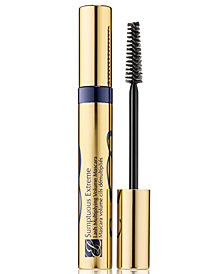 Estee Lauder Sumptuous Extreme Lash Multiplying Volume Mascara, 0.27 oz.