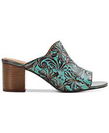 Patricia Nash Shelli Sandals