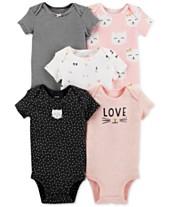 f09dbb98cdbb Clearance Closeout Newborn Clothes - Macy s