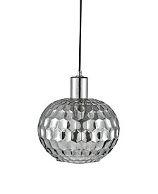 Madison Park Dayton Pendant