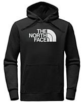 70b0842370993 The North Face Men s Half Dome Logo Hoodie