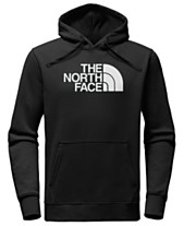 a308e5fd94 The North Face Mens Clothing - Macy s