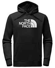 50cc5e53 The North Face Men's Half-Dome Hoodie