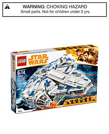 LEGO® Star Wars Kessel Run Millennium Falcon™ 75212