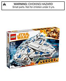 LEGO® Star Wars Kessel Run Millennium Falcon™ 75212