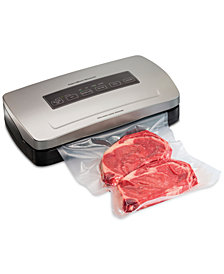 Hamilton Beach® NutriFresh™ Vacuum Sealer
