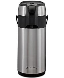 Proctor Silex® 3L Beverage Air Pot