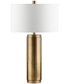Marshall Table Lamp