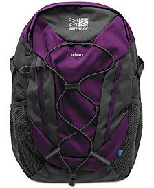 Karrimor Urban 30 Backpack from Eastern Mountain Sports