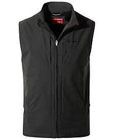 Craghoppers Men's NosiLife Davenport Vest from Eastern Mountain Sports