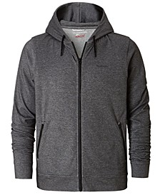 Men's NosiLife Tilpa Hooded Jacket from Eastern Mountain Sports