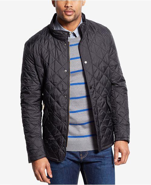 bf849952f9 Barbour Men's Flyweight Chelsea Jacket; Barbour Men's Flyweight Chelsea  Jacket ...