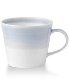 Dinnerware, 1815 Blue Mug