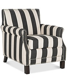 Benson Accent Chair