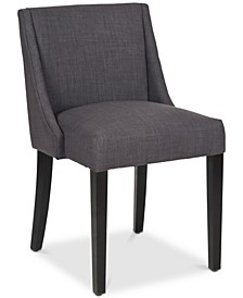 Turley Accent Chair