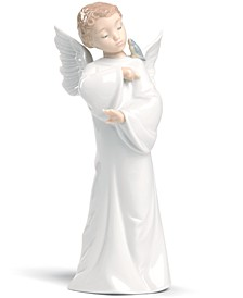 Guardian Angel Collectible Figurine