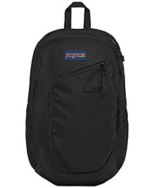 Jansport Men's Interface Backpack